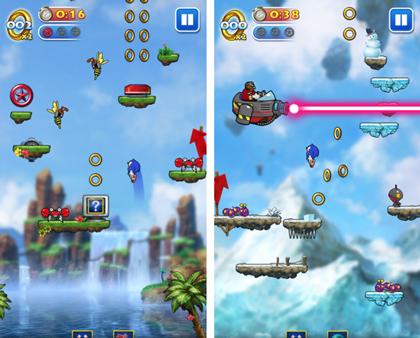 app_sale_2012_11_03.jpg