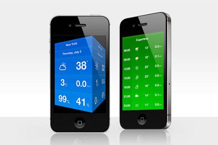 app_sale_2012_11_29.jpg