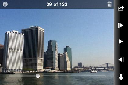app_sale_2013_01_07.jpg