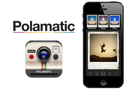 app_sale_2013_03_10.jpg