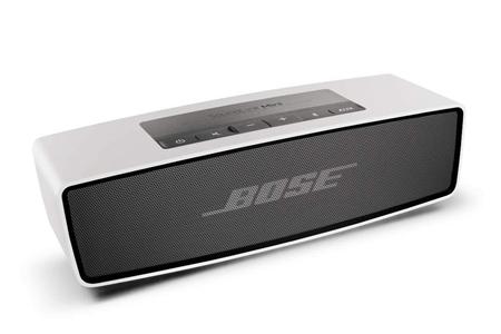 bose_sound_link_mini_1.jpg
