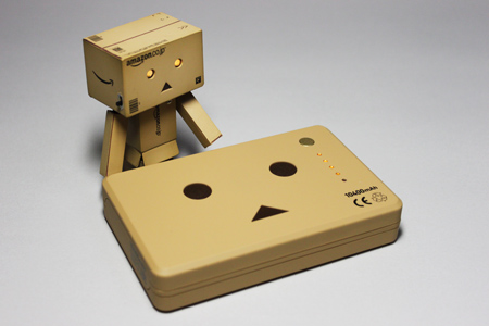 cheero_danboard_power_plus_relaunch_6.jpg