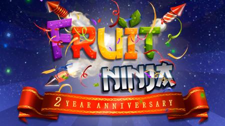 fruit_ninja_2_year_promo_0.jpg