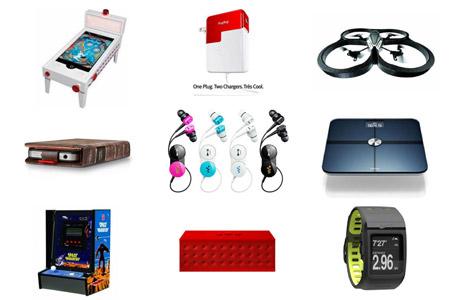 gift_guide_2011_dec_0.jpg