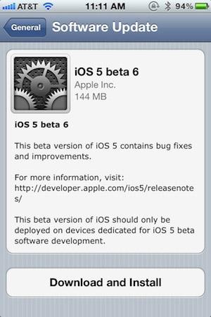 ios5_beta6_1.jpg