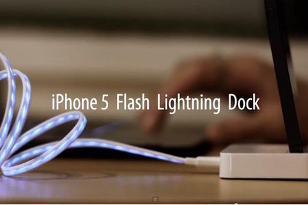 iphone5_flash_lightning_dock_0.jpg