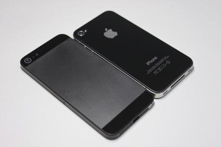 iphone5_mockup_comparison_0.jpg