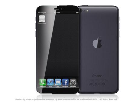 iphone6_concept_nowhereelse_2.jpg