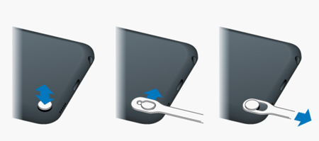 ipodtouch5th_case_loop_hole_3.jpg