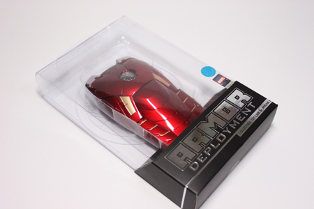 ironman_iphone5_case_review_1.jpg