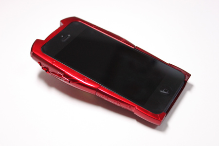 ironman_iphone5_case_review_7.jpg