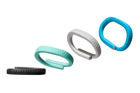 jawbone_up_april_20_release_3.jpg