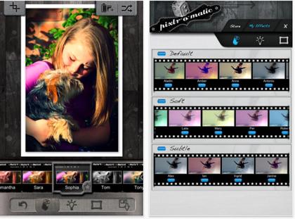 new_release_2012_05_12b.jpg