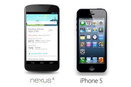 nexus4_iphone5_comparison_0.jpg