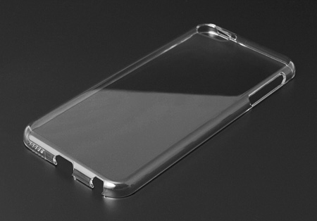 powersupport_ipodtouch_5th_case_1.jpg