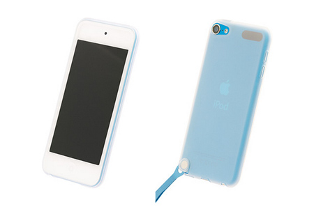 powersupport_ipodtouch_5th_case_6.jpg