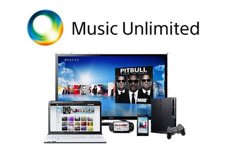 sony_music_umlimited_0.jpg