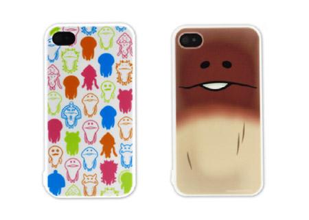 strapya_iphone_nameko_case_2.jpg