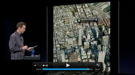 wwdc2012_video_2.jpg