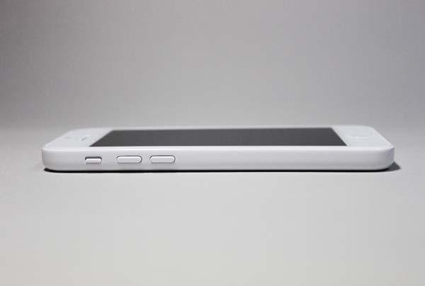 iphone5c_display_mock_04