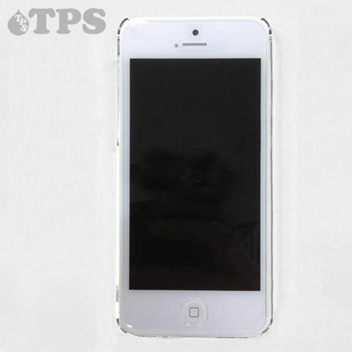 amazon_jp_iphone5c_case_1