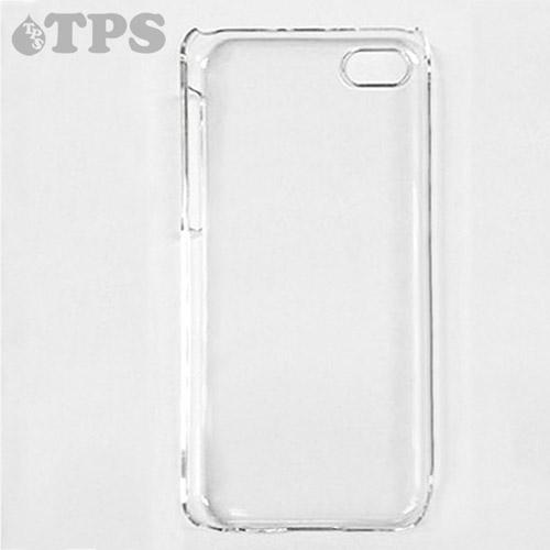 amazon_jp_iphone5c_case_2