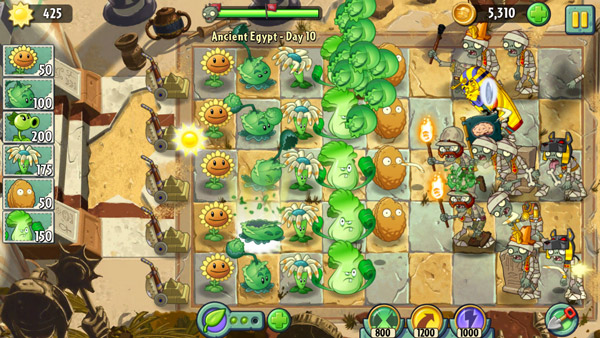 app_game_plants_vs_zombies_2_6