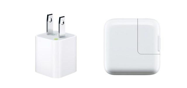 apple_usb_power_adapter_takeback_0