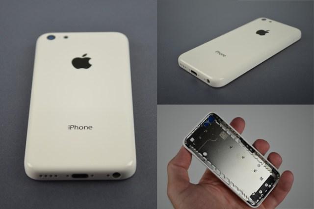 iphone5c_backplate_ebay_1