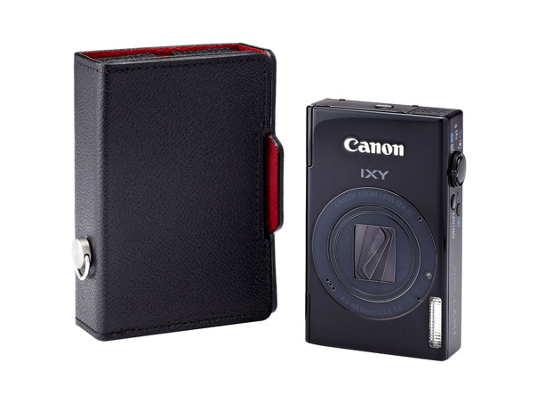 amazon_canon_ixy1_sale_1