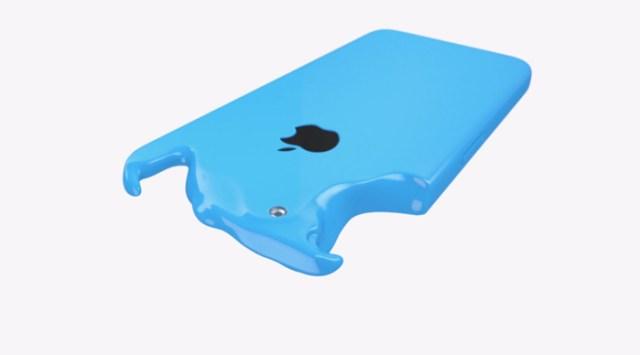 apple_iphone5c_cm_2