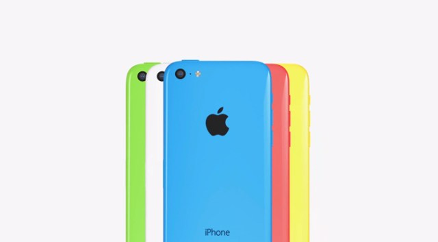 apple_iphone5c_cm_3