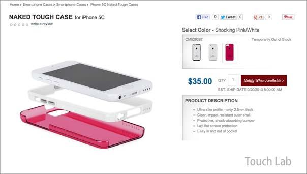 casemate_iphone5c_cases_5