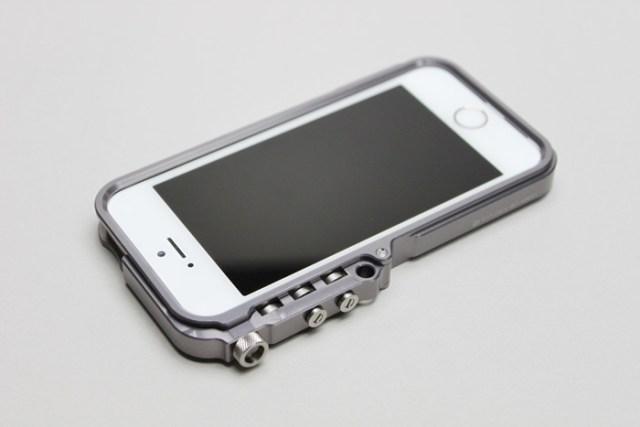 4thdesign_trigger_bumper_iphone5_12