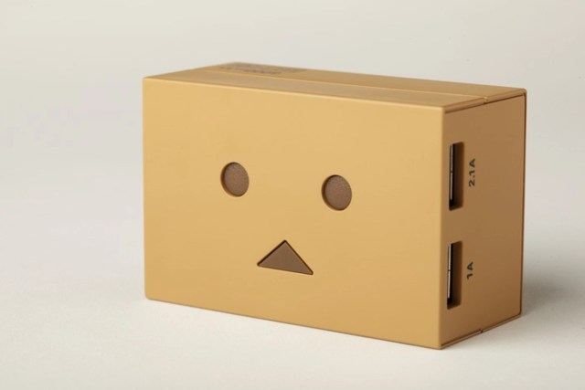 cheero_danboard_mini_3