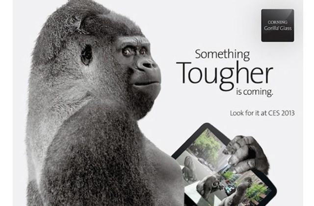 corning_3d_gorilla_glass_2
