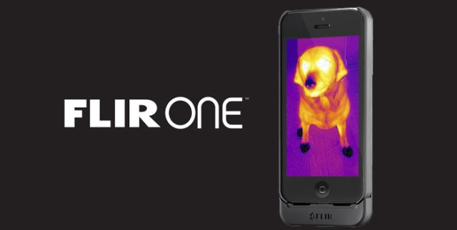 iphone_thermography_flir_one_0