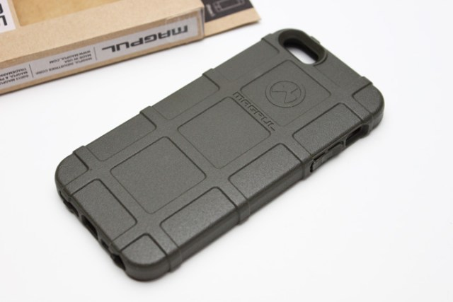 magpul_field_case_for_iphone_review_2