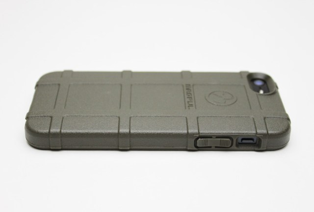 magpul_field_case_for_iphone_review_5