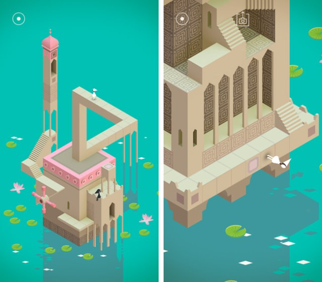 app_game_monument_valley_2