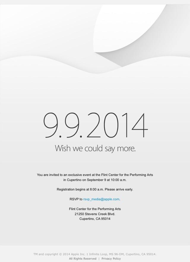 apple_2014_sept9_event_invitation_1