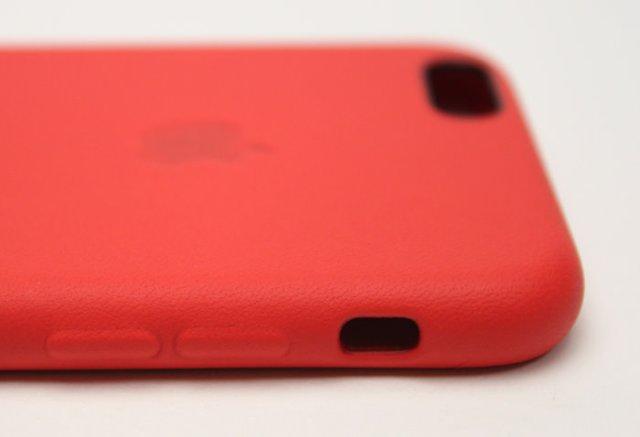 apple_iphone6_leather_case_2