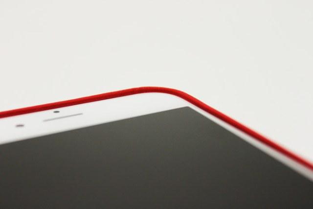 apple_iphone6_leather_case_7