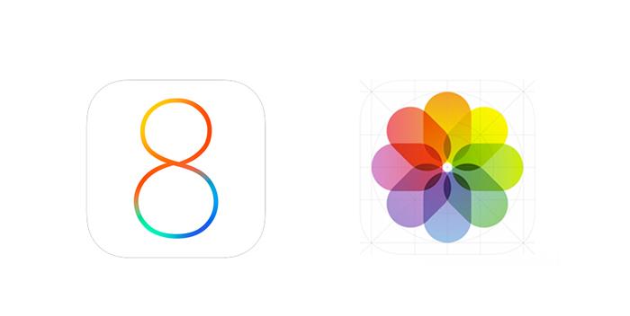 救世主?落とし穴?〜iOS 8では削除した寫真の復元が可能