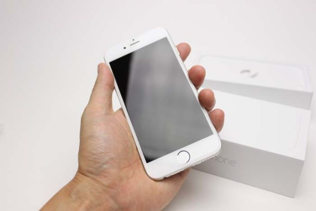 iphone6_review_09