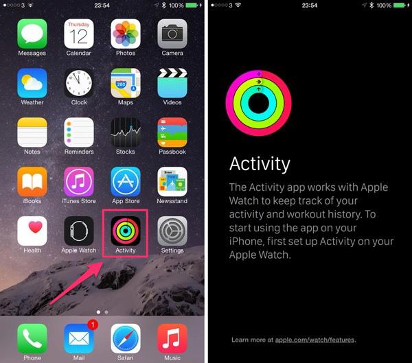 ios82_activity_app_1