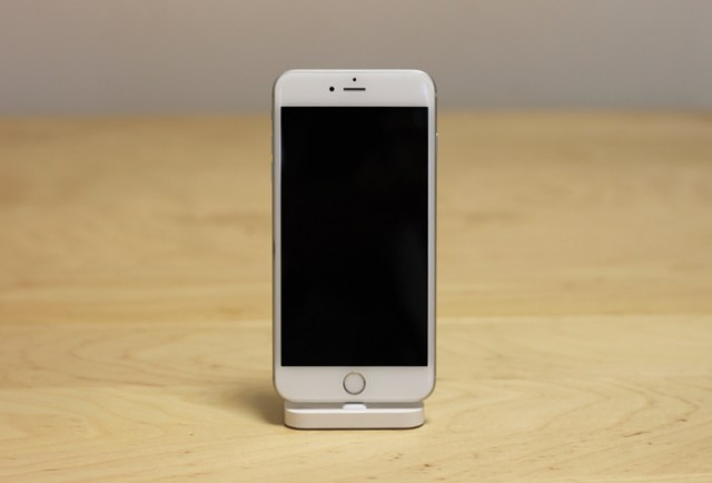 apple_iphone_lightning_dock_review_07