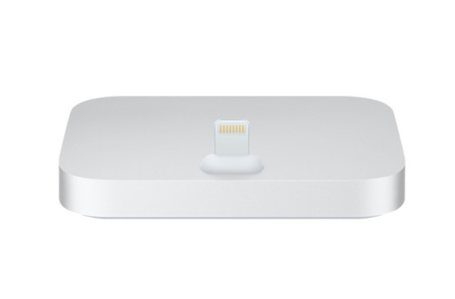 iphone_lightning_dock_1