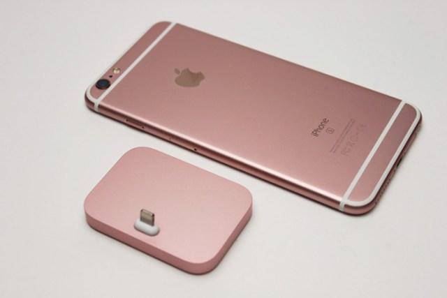iphone_lightning_dock_rose_gold_3
