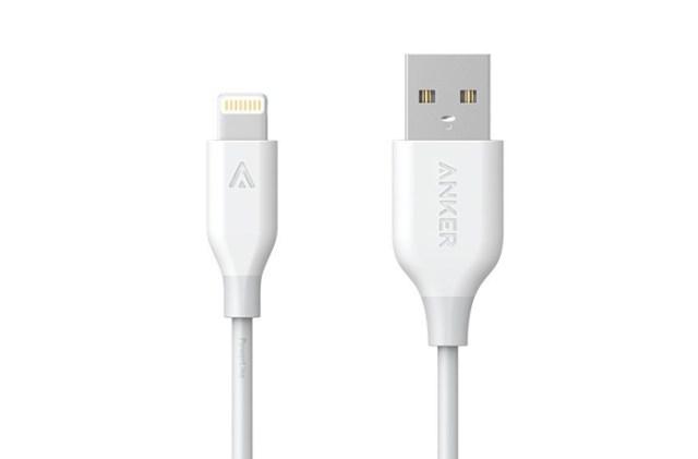 anker_powerline_lightning_cable_1